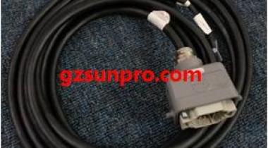 机器人J3-J6 ARP电缆